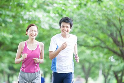 協会けんぽによる生活習慣病予防健診