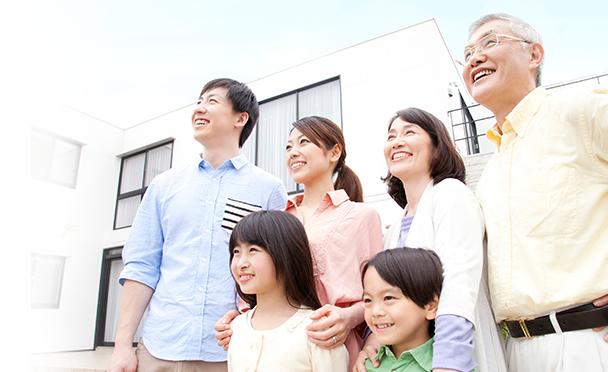 平塚で健康診断を受けるなら、湘南健診センター